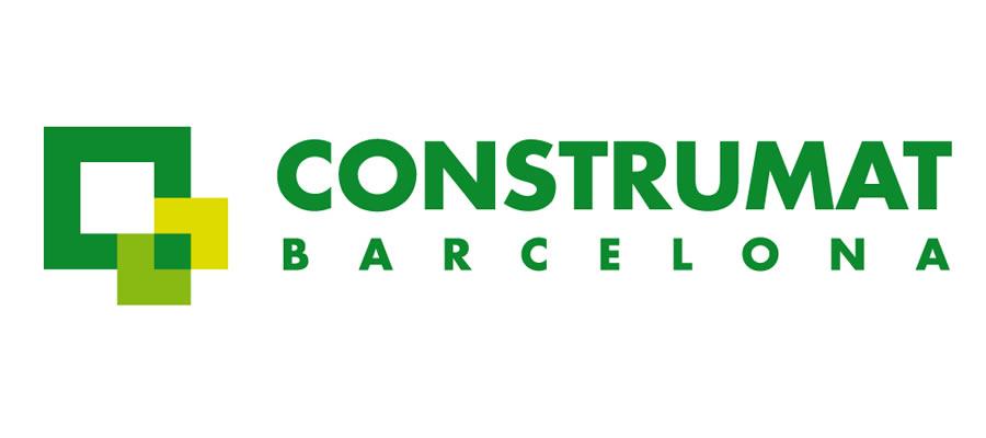 FINSTRAL - CONSTRUMAT