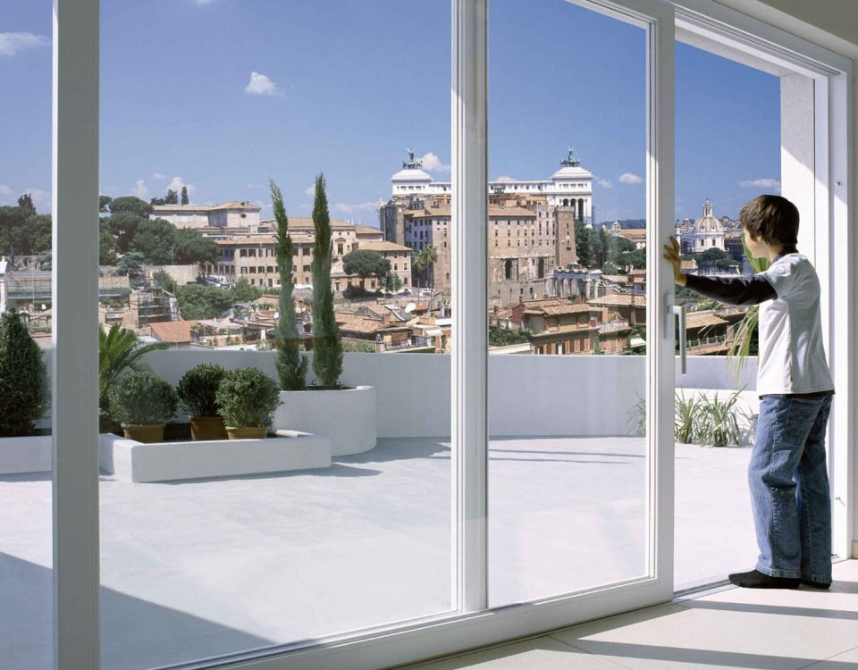 expoequipa-finstral-ventanas-y-puertas-ventana-home-2