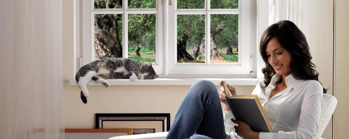expoequipa-finstral-ventanas-y-puertas-ventana-home-3