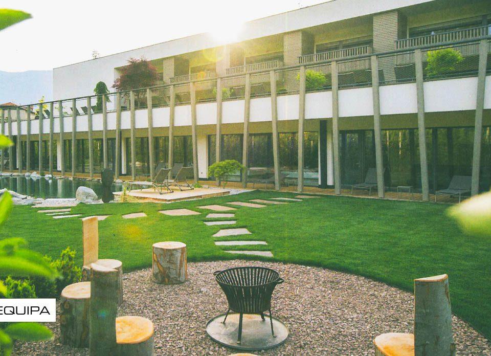 expoequipa-hotel-finstral-1