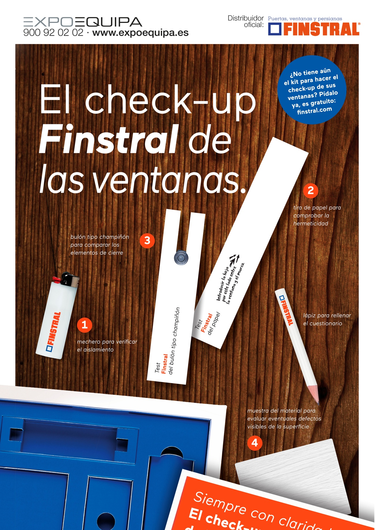 check-up-ventanas