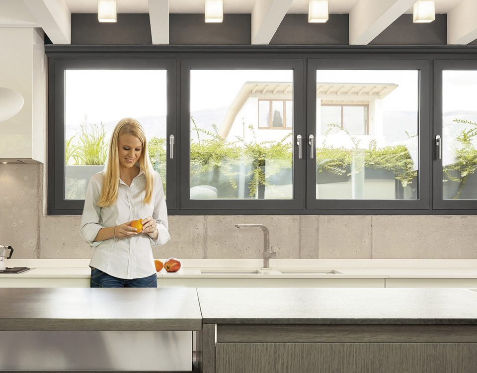 expoequipa-finstral-ventanas-y-puertas-cocina