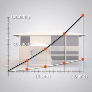 ventanas-ahorro