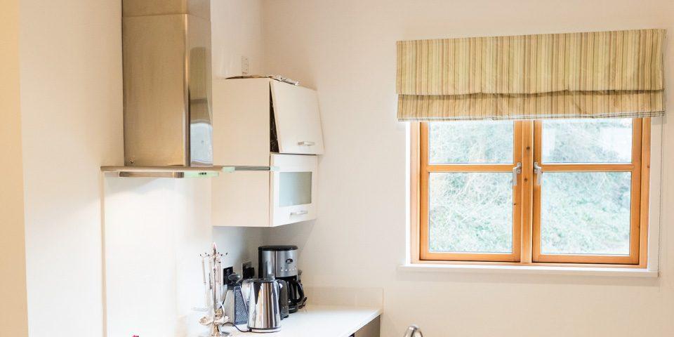 expoequipa-finstral-ventanas-maderapvc