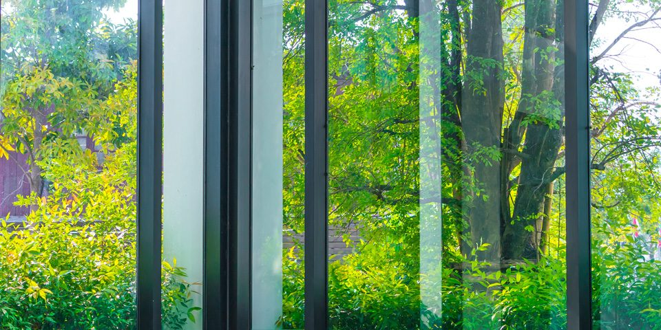 expoequipa-finstral-ventanas-protecciontermica