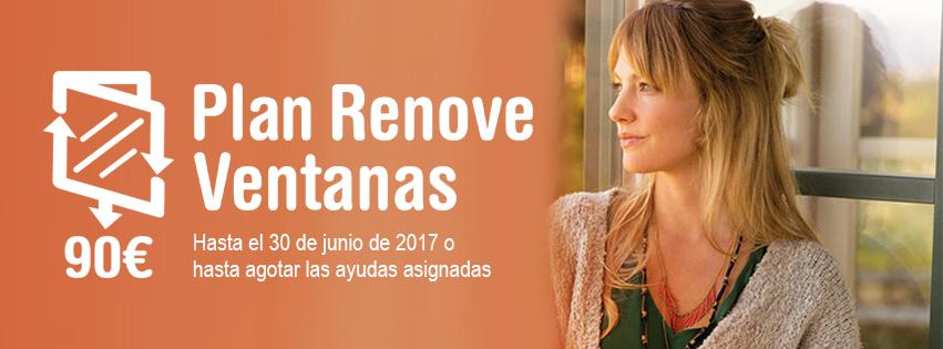 plan-renove-ventanas-2018.jpg
