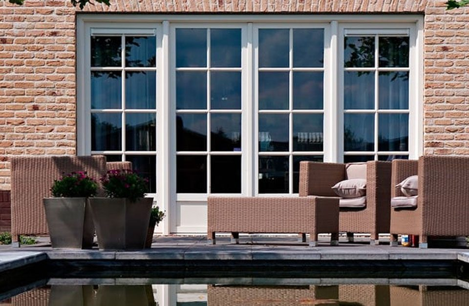 ventanas-de-pvc
