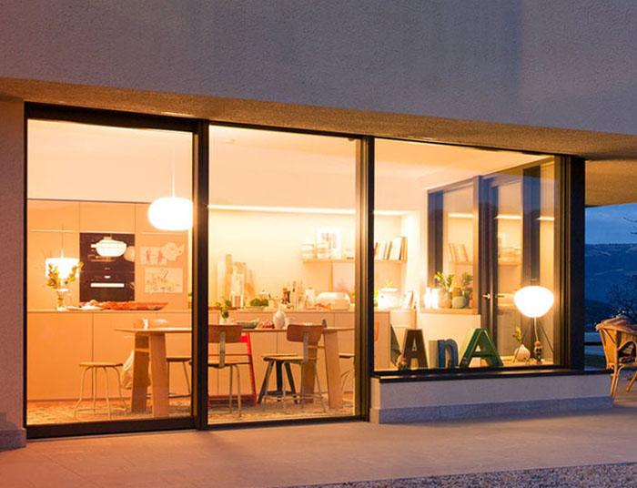 ventanas-obra-nueva-alicante