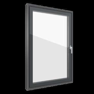 ventanas-todo-vidrio