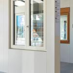 expoequipa ventanas de madera, estética, funcionalidad y sostenibilidad