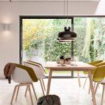 Ventanas y ventanas correderas para tu hogar