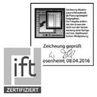 ift-bauanschlsse